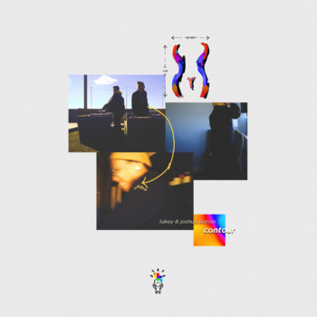 The new song alburt art